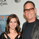 'The Bachelor' Is 'Looking into' Accusations Creator Mike Fleiss Assaulted His Pregnant Wife