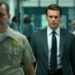 Netflix's 'Mindhunter' Is Finally Returning for Season 2 — & It's Only a Month Away