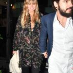 Heidi Klum & Tom Kaulitz Are Married: Couple Weds In Secret Ceremony — Report
