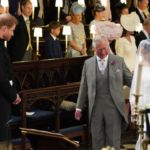 Prince Charles Gave Meghan Markle the Most Special Nickname After That Royal Drama