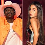 Ariana Grande, Jonas Brothers, And More Are Saying 'AHHHHHH' After Their VMA Nominations