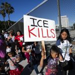 The Trump Administration Planned More ICE Raids: What You Need To Know