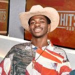 Lil Nas X's 'Old Town Road' Has Now Been No. 1 Longer Than 'Uptown Funk' Ever Was