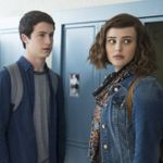 Season 1 Of 13 Reasons Why No Longer Includes Hannah's Graphic Suicide