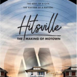 Showtime Documentary Films Release Trailer For 'Hitsville: The Making Of Motown'