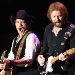Brooks & Dunn Exhibit Coming to Country Music Hall of Fame