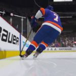 NHL 20 – Official Gameplay Trailer
