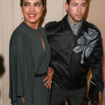 Happy 37th Birthday, Priyanka Chopra: Her Cutest Couple Photos With Nick Jonas