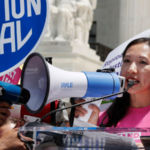 Planned Parenthood Has Fired Its President Leana Wen