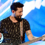 Old Dominion Announce Self-Titled Third Album