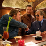 'Once Upon a Time in Hollywood' Review: Tarantino's Violent Tinseltown Valentine