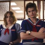 Take a Look Inside Netflix's Scoops Ahoy 'Stranger Things' Pop Up