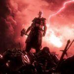 For Honor – Year 3 Season 3: New Hero, Hulda Cinematic Reveal Trailer