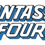 """Marvel Confirms 'Fantastic Four' Reboot, """"Mutants"""" for Phase 4"""
