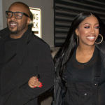 Porsha Williams Reunites With Dennis McKinley For 4th Of July With Baby Pilar — Cute Video
