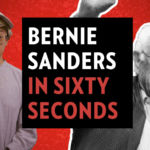 Explaining Bernie Sanders, Who Has Probably Made You Mad at Some Point