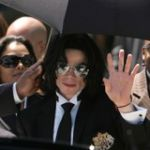 Michael Jackson Fans Sue Leaving Neverland Accusers In France