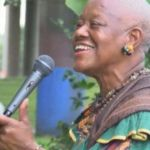Beloved Louisiana Activist and Founder of African American Museum Found Dead in Car Trunk