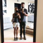 'Rehab Addict' Star Nicole Curtis Reveals New Relationship on Instagram