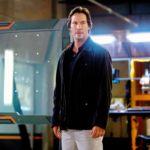 Every Keanu Reeves Movie, Ranked