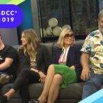 Rick and Morty React to Their Own Memes – Comic Con 2019