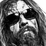 Rob Zombie To Debut First Trailer For His New Horror Film '3 From Hell' Next Week