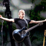 See Roger Waters Plea for World Unity in New 'Us + Them' Trailer