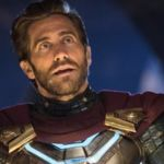 'Spider-Man: Far from Home' Writers Considered Making Mysterio a [SPOILER] in Early Versions