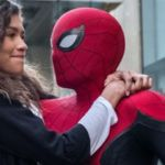 Weekend Box Office: 'Spider-Man: Far From Home' Dominates with $185 Million Holiday Debut
