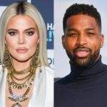 "Khloe Kardashian Explains Why She Doesn't ""Hate"" Tristan Thompson"