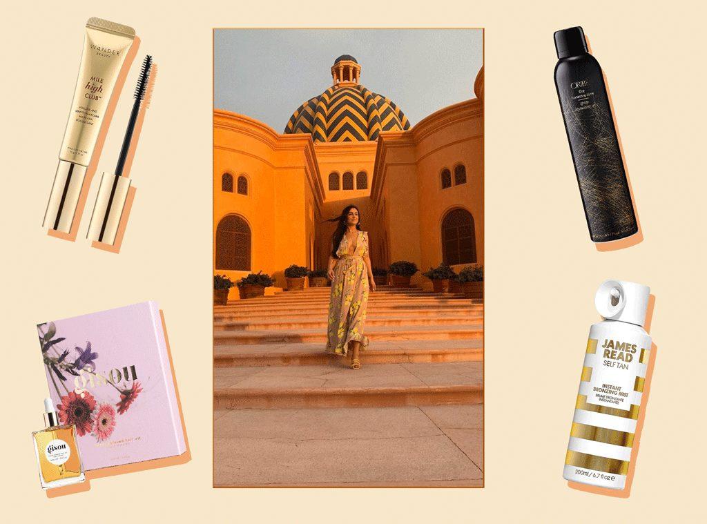 Revolve's Top 10 Beauty Products Revealed | e-Radio USa
