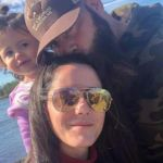 Jenelle Evans and David Eason Get New Puppies After Dog Shooting Incident