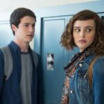 Why Netflix Is Editing Controversial 13 Reasons Why Suicide Scene Ahead of Season 3