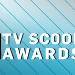 TV Scoop Awards 2019: Vote for the Best Reality and Talk Shows