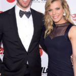 The Band Perry's Kimberly Perry Sings About Infidelity After Divorce From J.P. Arencibia