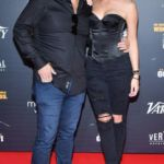 Lala Kent Explains Why She Deleted Every Image of Fiancé Randall Emmett Off Her Instagram