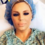 Real Housewives Alum Gretchen Rossi Gives Birth to Baby Girl