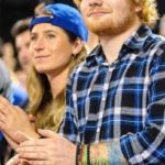 Look Back at Ed Sheeran and Cherry Seaborn's Road to Marriage