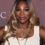 Serena Williams Debuts New Blonde Hair At 'Sports Illustrated' Fashionable 50 – See Makeover