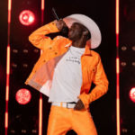 RS Charts: Lil Nas X's 'Old Town Road' Is Number One on Rolling Stone Top 100 Chart