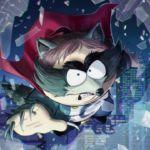 South Park: Phone Destroyer – Super Heroes Update Trailer