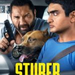 'Stuber' Director Michael Dowse on Why He Wanted to Open the Film with a Big Action Scene