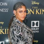 """Listen to Beyoncé's New Song """"Spirit"""" Off the Upcoming 'The Lion King: The Gift' Compilation Album"""
