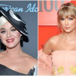 Katy Perry hopes others can learn from her Taylor Swift feud
