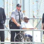 Wrongfully Convicted Man Exonerated After 43 Years on Death Row