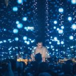 Four Tet releases his first music video in 14 years – Mixmag