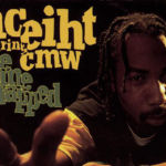 Today In Hip Hop History: MC Eiht Drops His Debut Album 'We Come Strapped' 25 Years Ago
