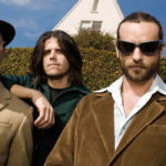 Tool Show Off Their New Logo In Latest Teaser Video For Next Album