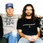 Tool's Music Has Begun Showing Up On Streaming Services