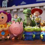 Dear One Million Moms, There's Nothing Wrong with 2 Moms in 'Toy Story 4'
